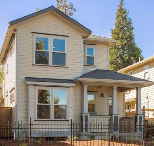 276 B Street, Ashland, OR 97520 (#2982774) :: Rocket Home Finder