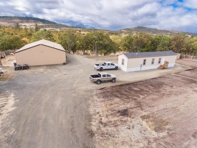 370 Craiglea Drive, Eagle Point, OR 97524 (#2982791) :: Rocket Home Finder