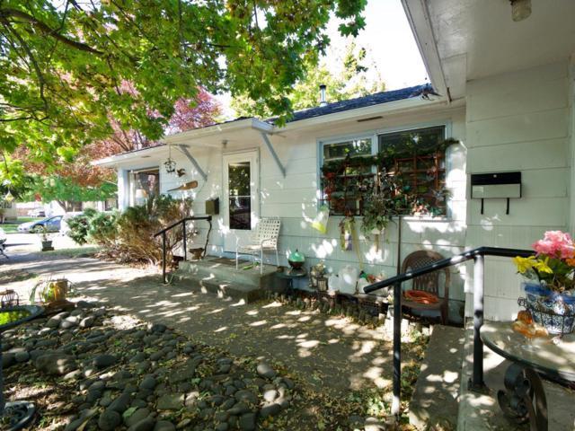 314-316 Marie Street, Medford, OR 97504 (#2982898) :: Rocket Home Finder