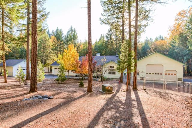 374 Thornbrook Drive, Merlin, OR 97532 (#2983060) :: FORD REAL ESTATE