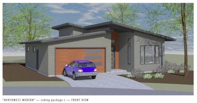 856 Sander Lot 41, Ashland, OR 97520 (#2983229) :: Rocket Home Finder