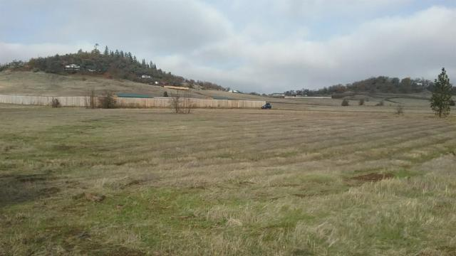 3158 Highway 234, White City, OR 97503 (#2983357) :: FORD REAL ESTATE