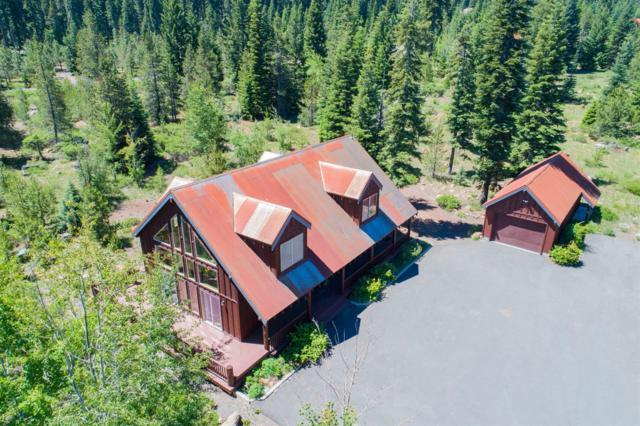 41650 Clover Creek Road, Klamath Falls, OR 97601 (#2983393) :: Rocket Home Finder