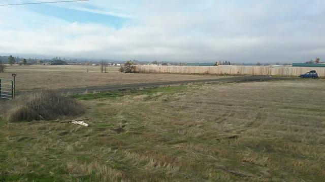 3158 Hwy 234, White City, OR 97503 (#2983462) :: FORD REAL ESTATE