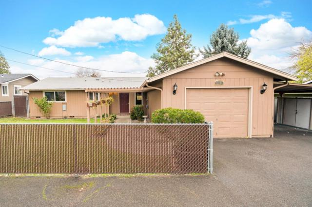 306 E Rapp Road, Talent, OR 97540 (#2983534) :: Rocket Home Finder