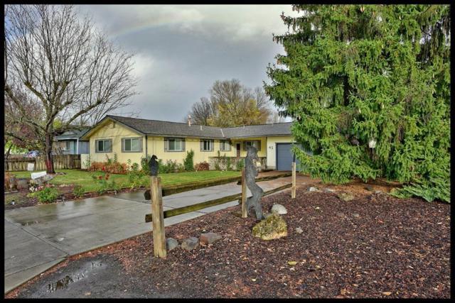41 Comice Way, Eagle Point, OR 97524 (#2983740) :: Patie Millen Group - John L. Scott Real Estate