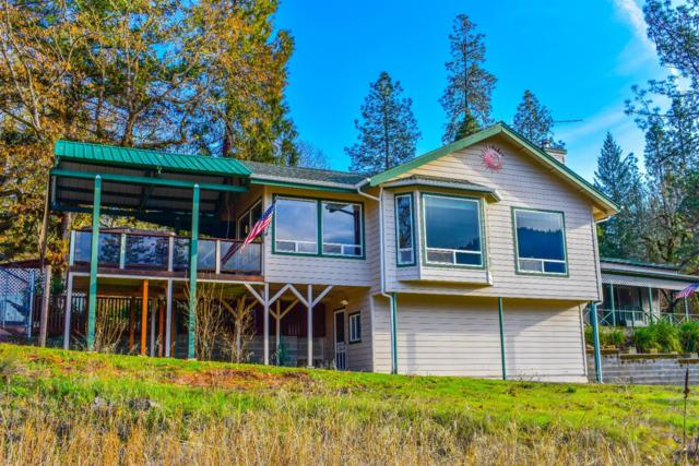 4590 Galice Road, Merlin, OR 97532 (#2983822) :: FORD REAL ESTATE
