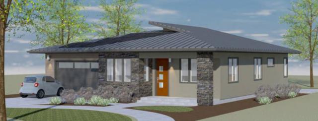 851 Sander Way Lot33, Ashland, OR 97520 (#2984019) :: Rocket Home Finder