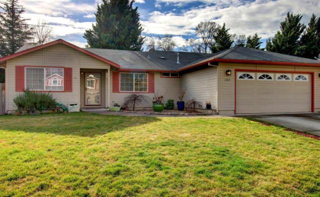104 Samuel Lane, Phoenix, OR 97535 (#2985006) :: Rocket Home Finder