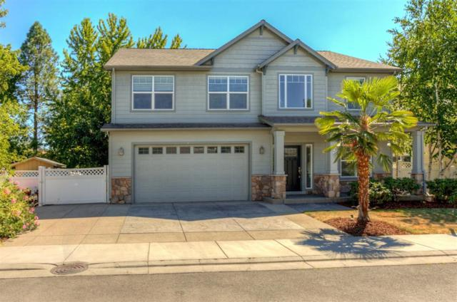 2160 Crestbrook Road #12, Medford, OR 97504 (#2985243) :: Rocket Home Finder