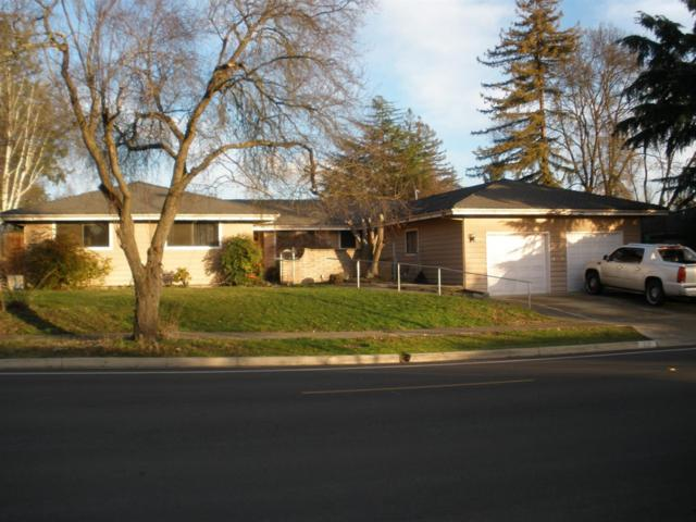 315 Black Oak Drive, Medford, OR 97504 (#2985245) :: FORD REAL ESTATE