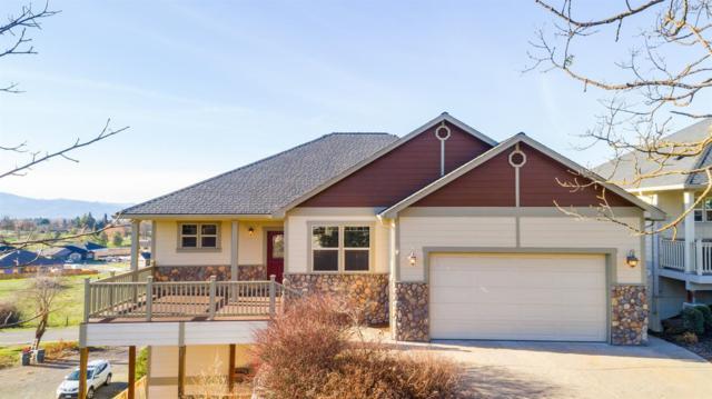 2535 Herrington Way, Medford, OR 97504 (#2985516) :: Rocket Home Finder