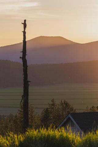 949 Beattys Butte, Klamath Falls, OR 97601 (#2985540) :: Rocket Home Finder