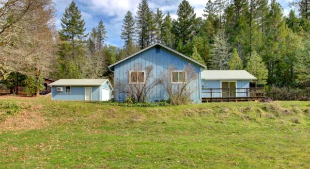 420 Draper Valley Road, Selma, OR 97538 (#2985870) :: Rocket Home Finder
