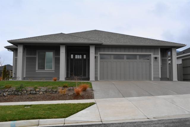 3901 Windgate Street, Medford, OR 97504 (#2986133) :: Rocket Home Finder