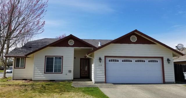 1114 SW Westerly, Grants Pass, OR 97527 (#2986174) :: Rocket Home Finder