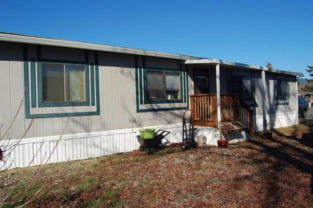 109 Briarwood Way, Grants Pass, OR 97526 (#2986322) :: Rocket Home Finder