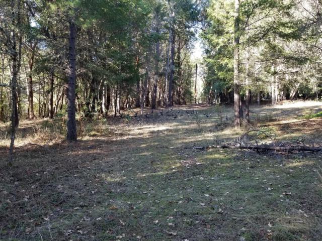 3640 Forest Creek Road, Jacksonville, OR 97530 (#2986404) :: Rocket Home Finder