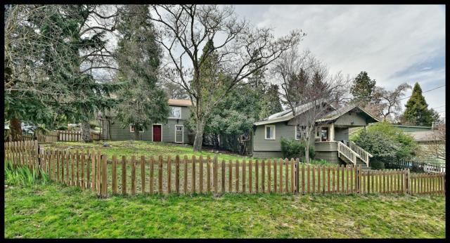 735 Roca Street, Ashland, OR 97520 (#2986565) :: Rocket Home Finder