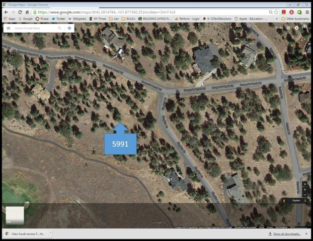 5991 Coopers Hawk, Klamath Falls, OR 97601 (#2986738) :: Rocket Home Finder