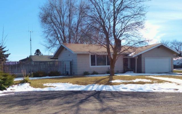 4930 Sumac Court, Klamath Falls, OR 97603 (#2986840) :: Rocket Home Finder