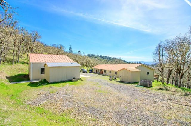 14980 Meadows Road, White City, OR 97503 (#2986855) :: Rocket Home Finder