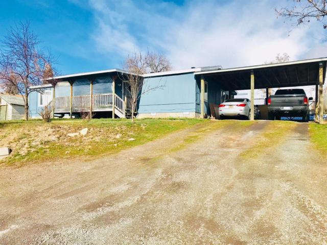 125 Oregon Avenue, Klamath Falls, OR 97601 (#2986945) :: Rocket Home Finder