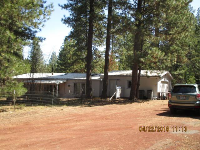22535 Greylock Way, Klamath Falls, OR 97601 (#2987366) :: FORD REAL ESTATE