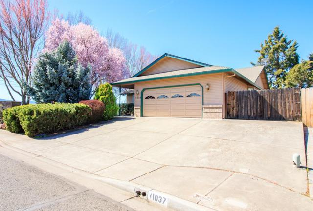 1037 Brandon Street, Central Point, OR 97502 (#2987519) :: Rocket Home Finder