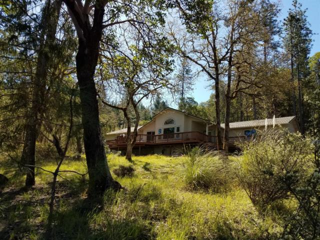 103 Mountain Home Drive, Grants Pass, OR 97527 (#2987885) :: Rocket Home Finder