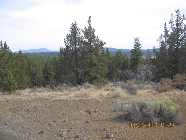 10-Lot Moccasin  B50, Sprague River, OR 97639 (#2987981) :: Rocket Home Finder