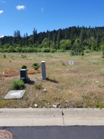 205 Retirement, Cave Junction, OR 97523 (#2988107) :: FORD REAL ESTATE