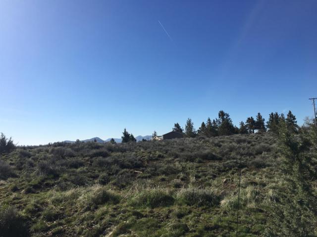 0 Cortez, Klamath Falls, OR 97601 (#2988478) :: Rocket Home Finder