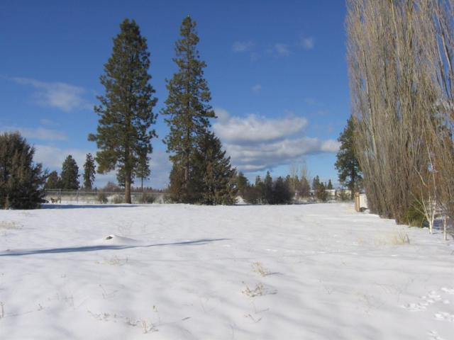 5-Lot Sundance, Chiloquin, OR 97624 (#2988861) :: FORD REAL ESTATE