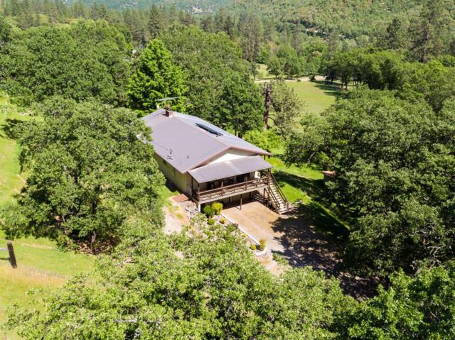 12964 Highway 234, Gold Hill, OR 97525 (#2988999) :: Rocket Home Finder