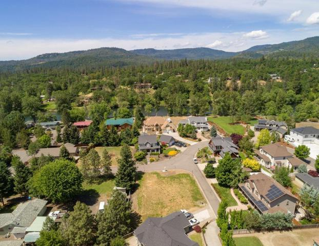 399 Penny, Shady Cove, OR 97539 (#2989297) :: Rocket Home Finder