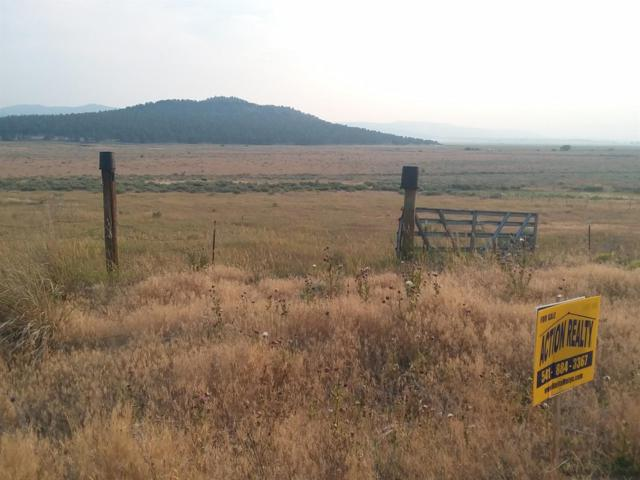 5-Lots Harney, Sprague River, OR 97639 (#2990126) :: FORD REAL ESTATE