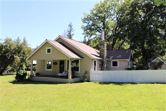 7763 Thompson Creek Road, Applegate, OR 97530 (#2990145) :: FORD REAL ESTATE