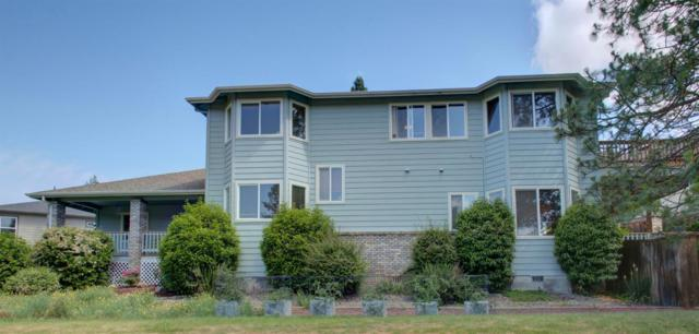 1010 Regent Drive, Grants Pass, OR 97526 (#2990206) :: FORD REAL ESTATE