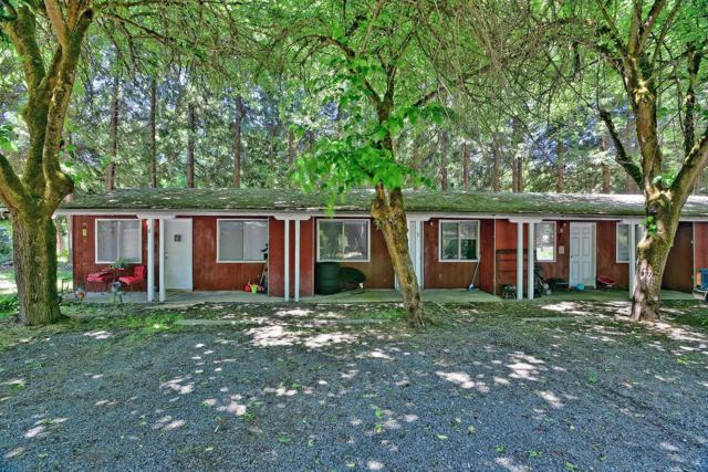 655 Rogue River Highway, Gold Hill, OR 97525 (#2990568) :: FORD REAL ESTATE