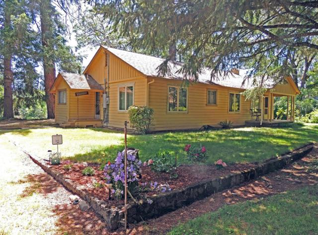 24468 Highway 62, Trail, OR 97541 (#2990774) :: FORD REAL ESTATE