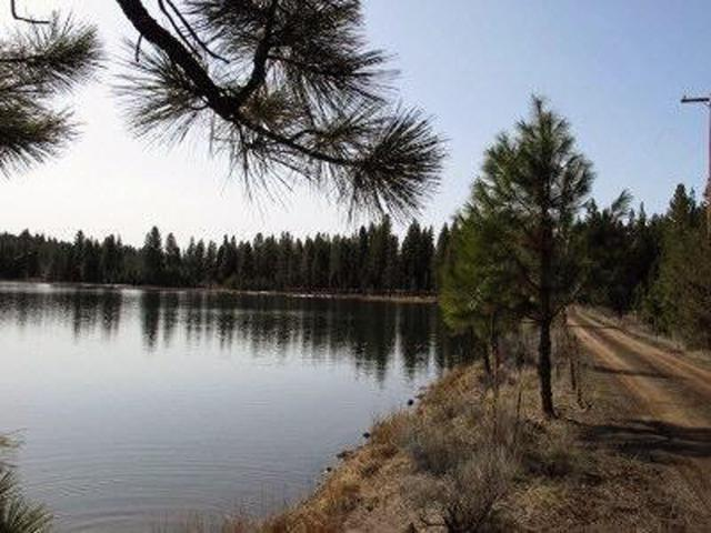 2-Lot High Country Ranches, Bly, OR 97622 (#2990806) :: Rocket Home Finder