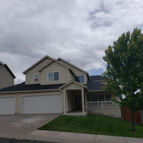 5142 Hickory Lane, Klamath Falls, OR 97601 (#2990935) :: Rocket Home Finder