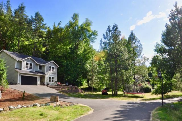 393 S&K Ranch Road, Grants Pass, OR 97527 (#2990942) :: FORD REAL ESTATE