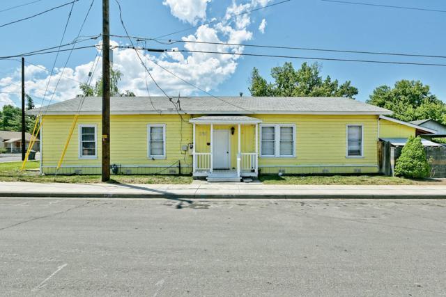 369 Debarr Avenue, Medford, OR 97504 (#2991008) :: Rocket Home Finder