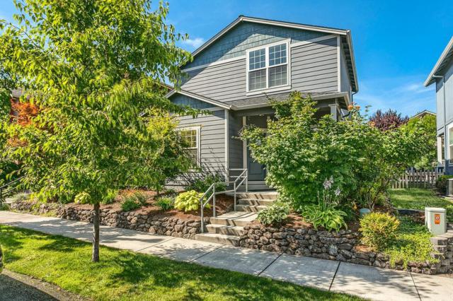 264 Rockfellow Place, Talent, OR 97540 (#2991059) :: Rocket Home Finder