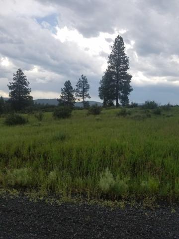 0 Conrad Drive Lot 3, Chiloquin, OR 97624 (#2991060) :: FORD REAL ESTATE
