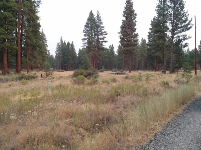 5-Lot Swan / Blue Heron Drive, Bonanza, OR 97623 (#2991167) :: FORD REAL ESTATE