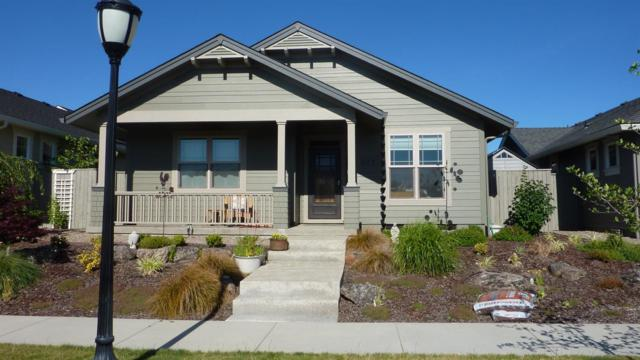 527 Windsong Way, Medford, OR 97504 (#2991314) :: Rocket Home Finder