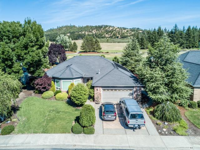 153 Keystone Way, Eagle Point, OR 97524 (#2991335) :: FORD REAL ESTATE